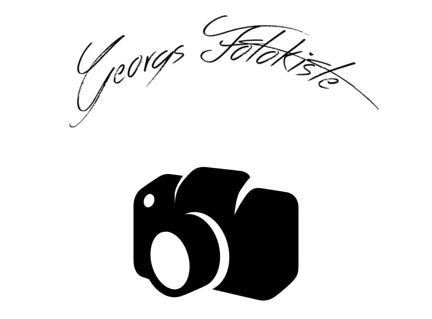 Georgs Fotokiste